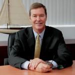 Huffman Associates LLC